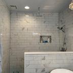 bathrooms4.jpg