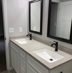 bathrooms20 .JPG