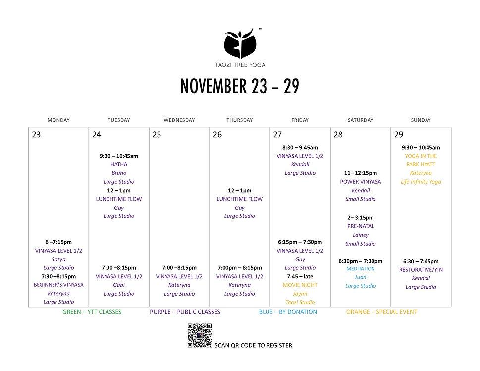 Nov 23-29.jpg