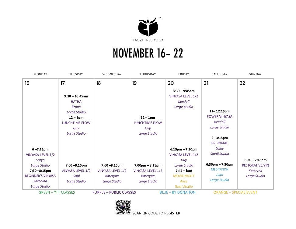 Nov 16-22.jpg