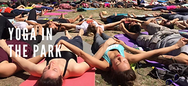 Yoga in the Park (3).png