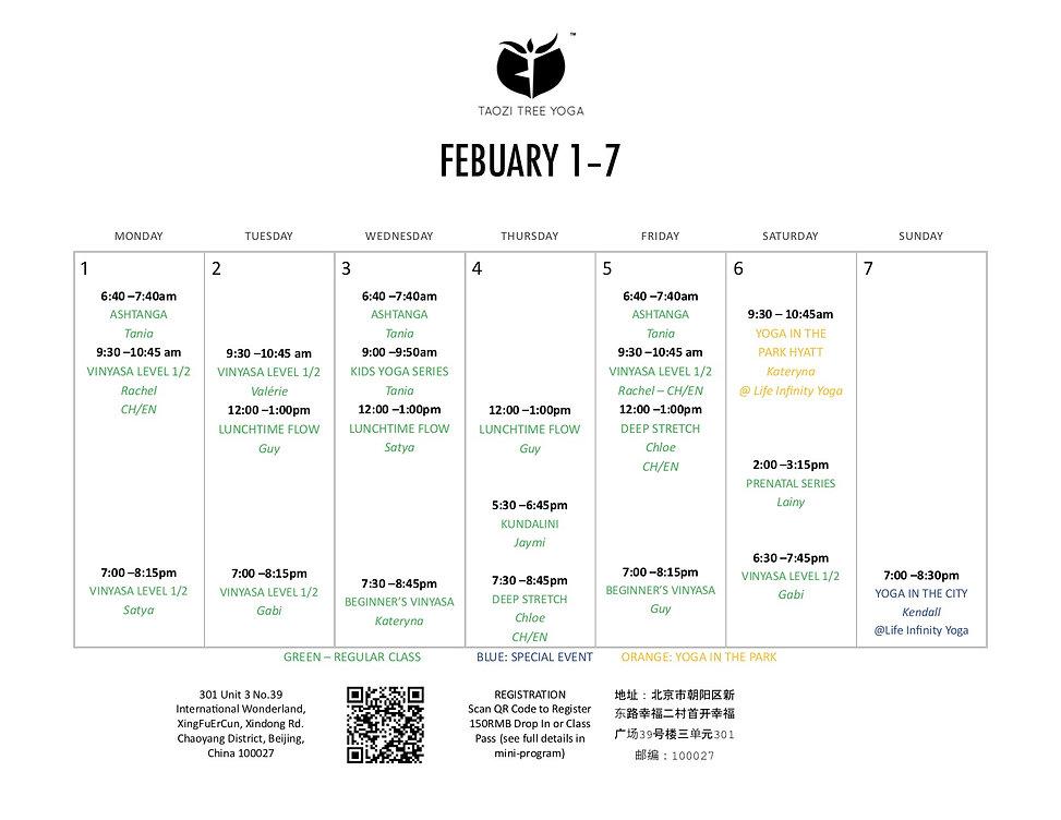 Feb 1-7.jpg