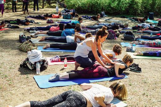 yogaintheparkSMALL2.jpeg