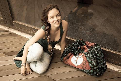 Large Yoganda Bag