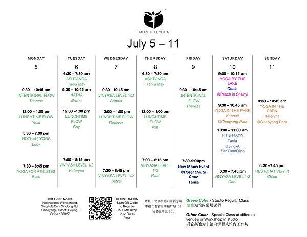 Taozi July Schedule_2021062.jpg