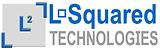 L-Squared Logo.png