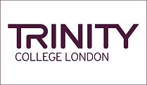Trinity Logo.png