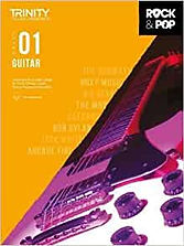 TRINITY ROCK & POP GUITAR GRADE 1.jpeg