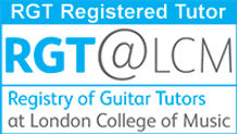 RGT Logo.jpg