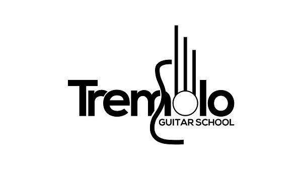 Tremolo Guitar School.jpg