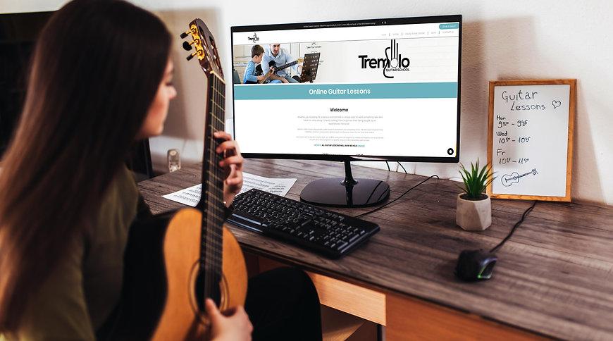 Online Guitar Lesson.jpg