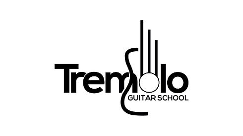 Tremolo%252520Guitar%252520School_edited