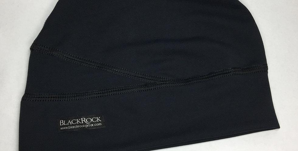 BlackRock Skully Cap - Black