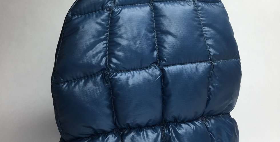 Sold Out - Original in Cobalt Blue