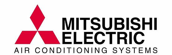 MitsubishiElectric_edited.jpg