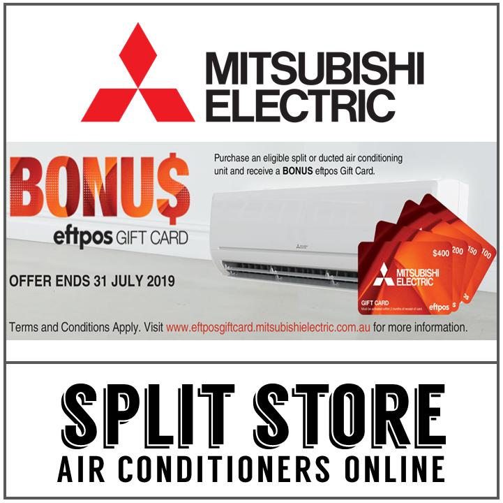 Mitsubishi Electric - 3 5kW - MSZ-AP Series | Split Store