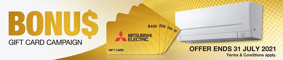 Mitsubishi Gift Card Banner Promo 2021.j