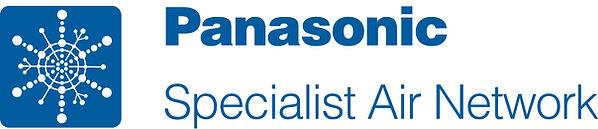Panasonic-Air-Specialist1.jpg