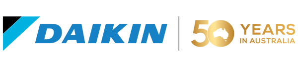 Daikin-Logo-50-Years.png