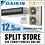 Thumbnail: DAIKIN | Ducted 12.5kW - FDYAN125A-CV