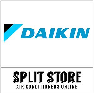Main Pic - Daikin Logo_edited.png
