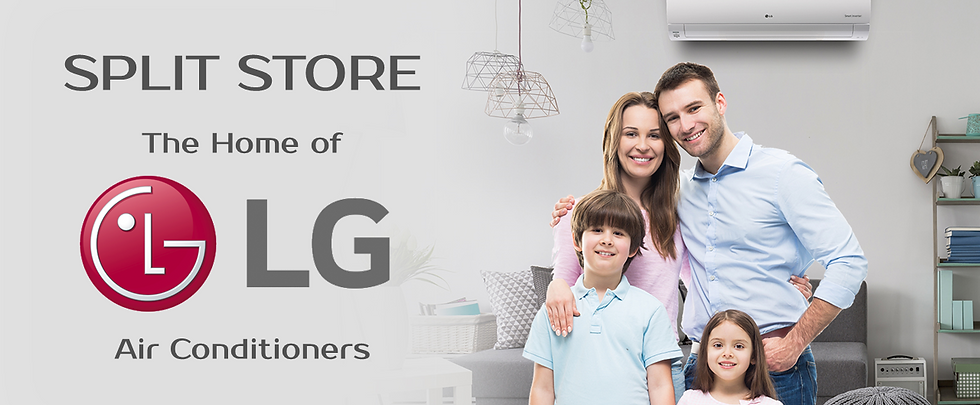 LG Banner 2018_edited.png