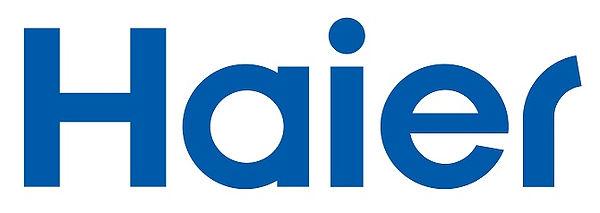 Haier Logo JPG.jpg
