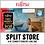 Thumbnail: Fujitsu - 8.5kW - ASTG30KMTC