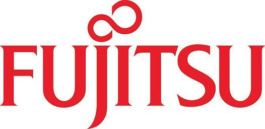 Fujitsu-Hi-Res-copy.jpg