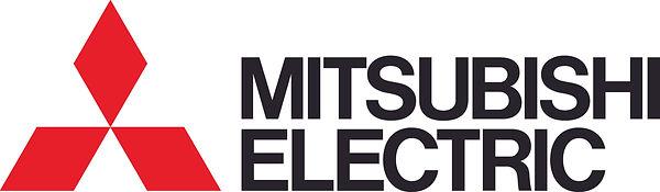 Mitsubishi_Electric_Logo_300dpi_JPEG.jpg