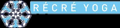 201809-nouveau-logo-largeur-noir.png