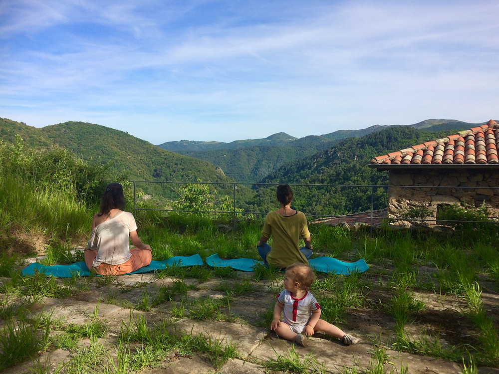 classes yoga 1020 center hatha