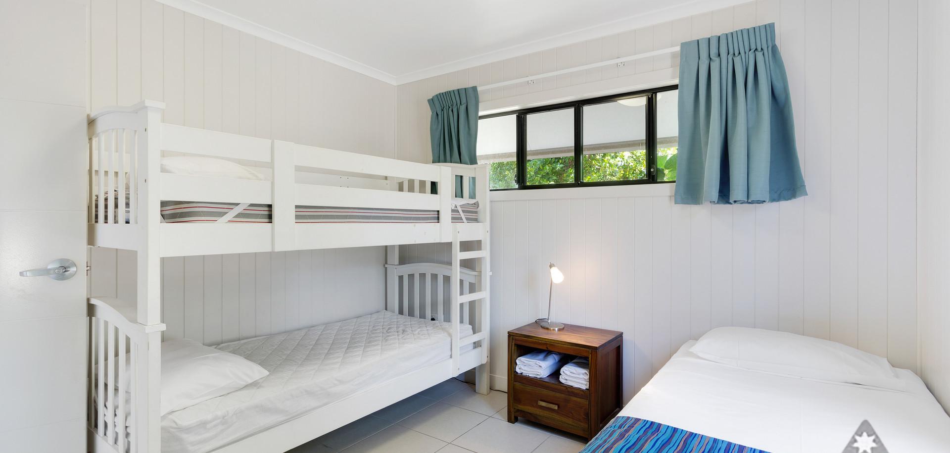 Villa 3rd bedroom.jpg