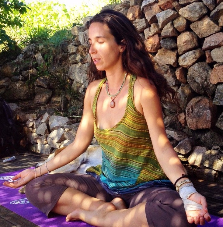 detox yoga classes training