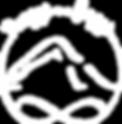 Durgaji-Yogaji-logo-blancL.png