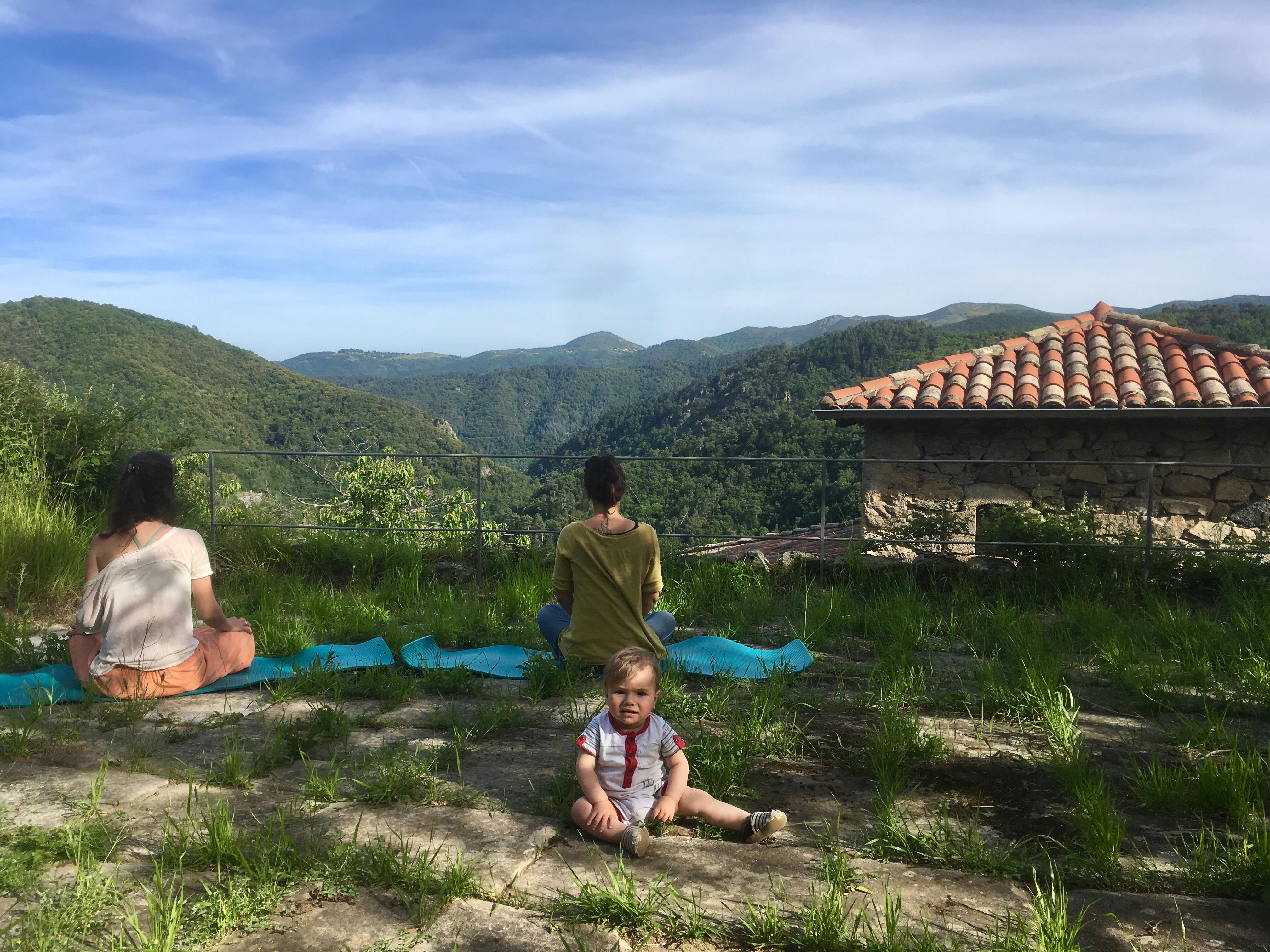 ausbildungen#hatha#yoga#kundalini