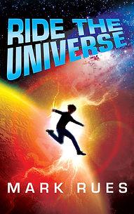 mrues-universe-cov_D1.jpg