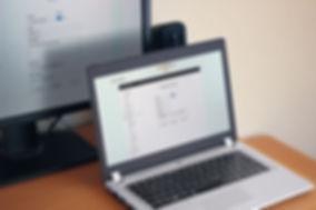 Intact_ReAccess_Marketing Image_App-App