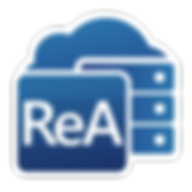 ReAccess_Icon-01 copy.png