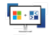 intact microsoft graphic.png
