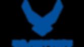 U.S.-Air-Force-Logo.png