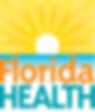 Flordia Health.jpg