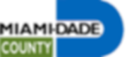 miami-dade-county-logo.png