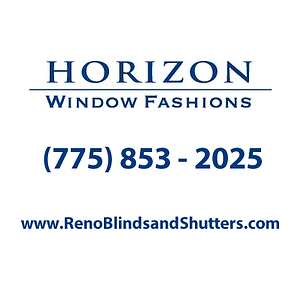 horizon window fashions.png