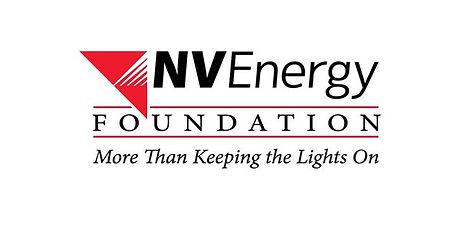 NV energy v 3.jpg