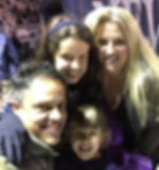 Leonis family.jpg