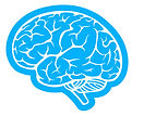 blue2 brain icons.jpg