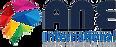 logo_ane-removebg-preview.png