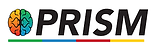PRISM Brain mapping logo1.png