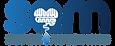 SAM-Knowledge_BLUE-Logo-e1567701359734-1